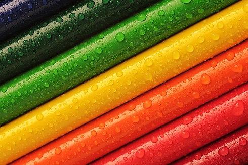 pencils-452238_640.jpg