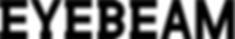 Eyebeam-Logo-Line-4.png