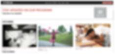Recommendation3abc.jpg