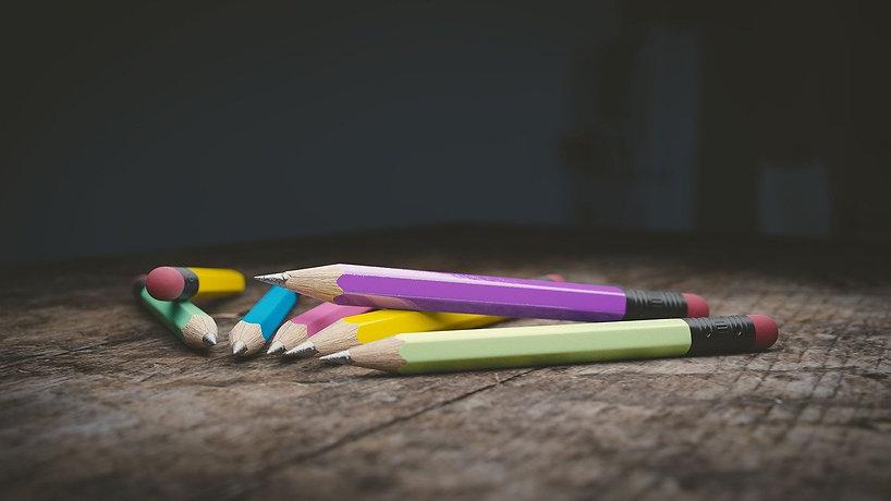 pencil-1486278_1280.jpg