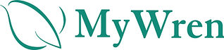 MyWren_FINAL_Horizontal_Logo_Green.jpg