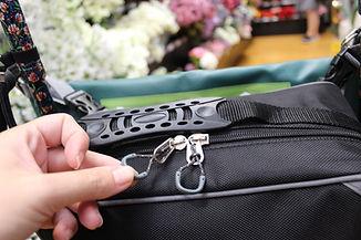 zip pull hand.JPG
