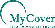 MyCover logo.jpg