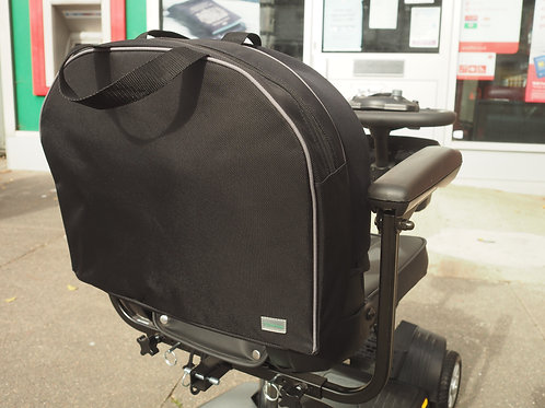MyWren Contour Scooter Bag