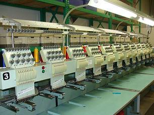embroidery machine.jpg