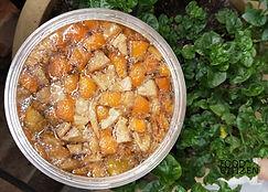 Food Citizen - Eco Enzyme on pot.jpg