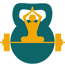 MUSCLE & MINDSET_logo only.png