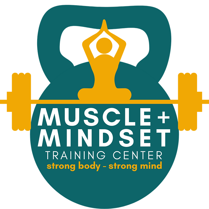 MUSCLE & MINDSET_working.png