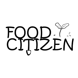 food citizen logo (3).png