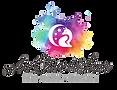 ACDL Logo