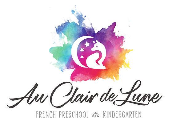 Au Clair de Lune Preschool and Kindergarten
