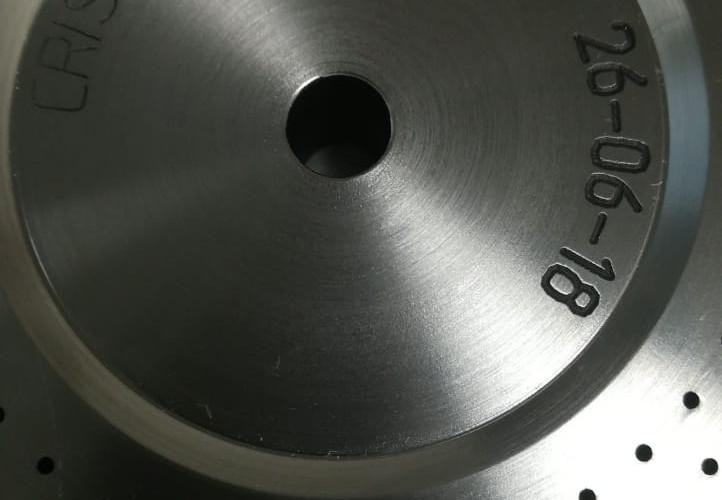 EXBP2274.JPG