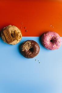 The Happy Donut Bakery-18.jpg