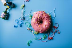 The Happy Donut Bakery-26.jpg