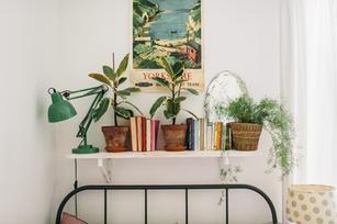 Botanica Studios - At Home Session-74.jp