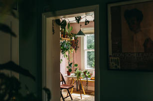 Botanica Studios - At Home Session-24.jp