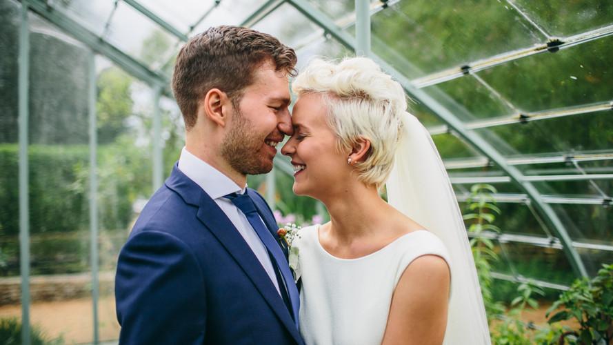 Ivar & Anna