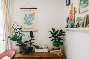 Botanica Studios - At Home Session-41.jp