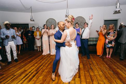 Liz & Nico Wedding-368.jpg