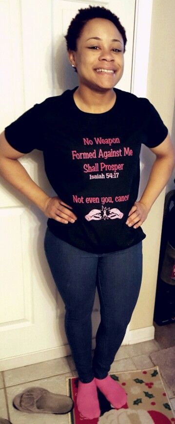 breast cancer no weapon.jpg