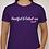 Thumbnail: Fruitful & Fabulous Logo Shirts