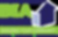 MSBIA_Logo200x200.png