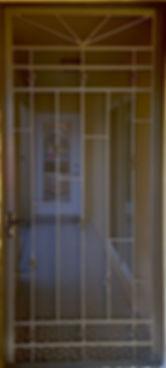 Key Largo Door.jpg