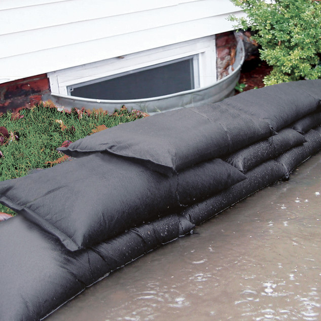 flood bags stacked.jpg