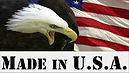 made in america.jpg