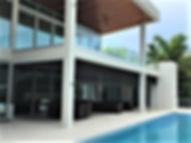 Residential applications (9).jpg