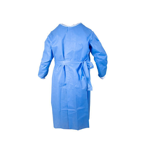 disposable surgical gown for surgery .jp