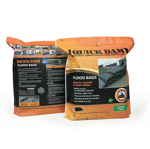 Quick Dam 12in x 24in flood bags.jpg
