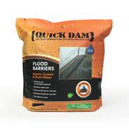 Quick Dam 17ft flood barrier.jpg