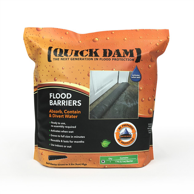 Quick Dam 17ft flood barrier.jpg