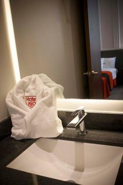 hotel-rio-detalle_1.jpg