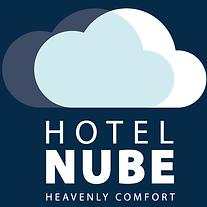 logo-nube-f-n.png