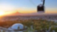 Screen Shot 2019-02-10 at 7.42.25 PM.png