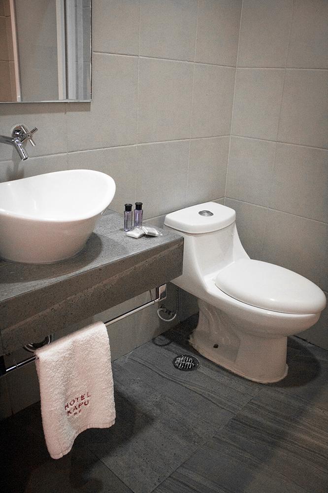 baño-limpio-kapu