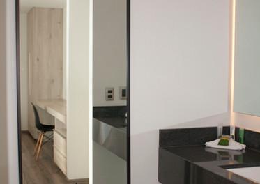 espejo habitacion doble 2.jpg