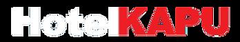 logo-kapu-hotel.png