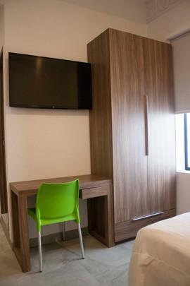 hotel-rio-detalle-2.jpg