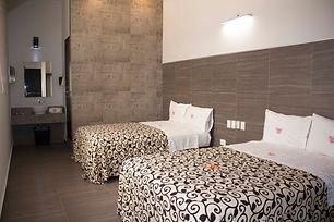 hotel-rio-cuadruple.jpg