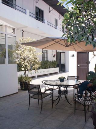hotel-rio-patio.jpg