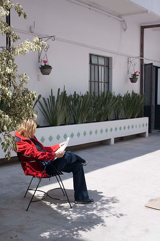 hotel-rio-patio 2.jpg