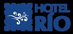 logo-hotel-rio-puebla.png