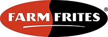 Farm Frites.png