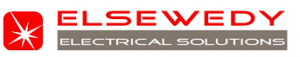 El-Sewedy-Egypt-28825-1511706368.png