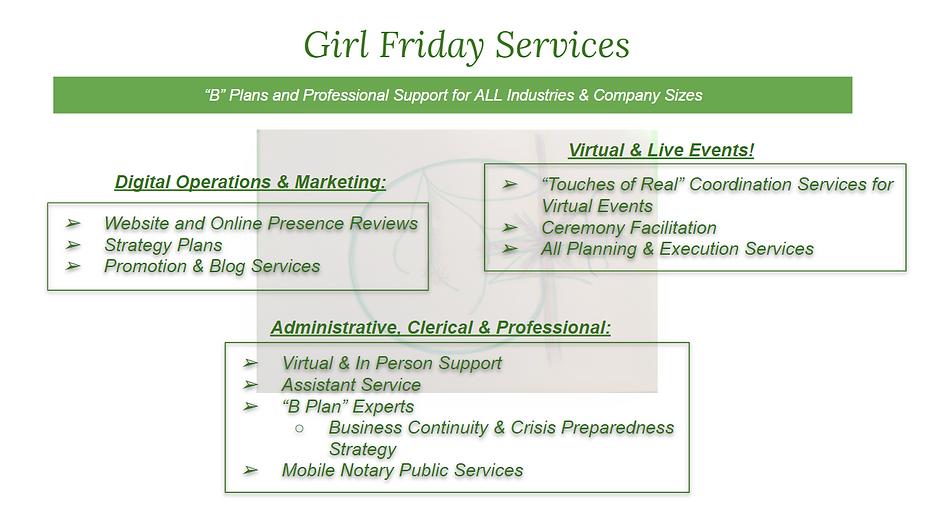 Services Revised.PNG