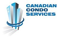CCS Logo.png