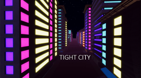 tight city.PNG